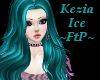 Kezia Ice ~FtP~