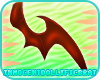 +ID+Muffin Demonic Wings