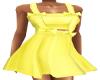 Cute Bow Sun Dress {DER