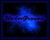 ~S~ Underground