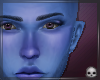 [T69Q] Genie Skin