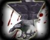 ~SS~ Templar Gauntlets m
