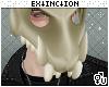 #tox: demon skull