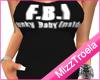 -MT-FBIFashOutfit