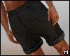 Summer Shorts v1