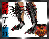 [SaT]Reaper v2 feet