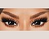 Black Eyes MH
