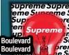 .:supreme idea