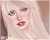 Zasiella Blonde