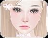 |H| 일몽 | 1 | head.