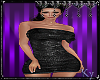 RLL Stormey Mini - Black