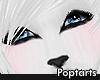 PolarBear Hair   [m]
