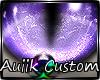 Custom| Insomini Eyes