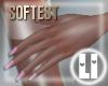 [LI] Transe Gloves SFT