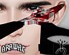 ak. eye scissor M