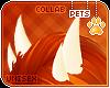 [Pets] Fumiko | horns v1