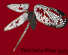 Mosquito Wings [M/F]