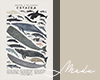 Cetacea Canvas