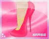 BA [express[shoesv5]