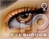 TP Tiana Eyeshadow - 7