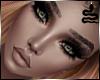 VIPER~Eyes/Lashes/Brow45