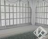!A Romantic room
