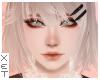✘ Lotus pale