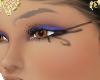 Cleo Skin