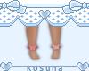 Barbie Babi Frills