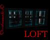 Loft Room SL