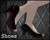 [TLZ] Black/Red Peepers