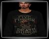FFDP Sweatshirt