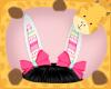 [LW]Kid Bunny Ears