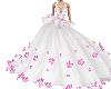 (V) Rose wedding 2