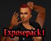 Exposepack 1