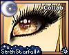SSf~ Demeter Eyes V1 M/F