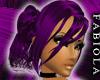[V4NY] !Fabiola! Purple