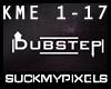 KIss Me DUB Remix