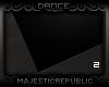 m|r Liquorice Dance 2