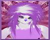 Grape Frost Hair v2 (M)