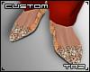 T~ Nafis Custom Jooti