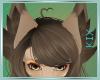 [K] Belle Ears V3