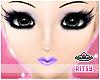 ® Pastel Ways