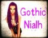 Gothic Nialh