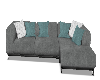 (V) Blackwell sofa 3