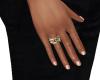 Wedding Ring M/R