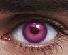 Pink | Eyes