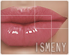 [Is] Lips Pink Venus3
