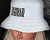 🖤 Hats Zbr
