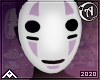 0 NoFace   Andro